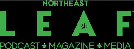 Northeast Leaf Subscriptions